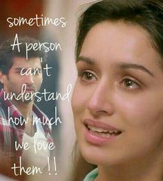 Pta ni kyun koi b ni samjhta Movie Love Quotes, Love Hurts Quotes, Hurt Quotes, True Love Quotes, Girly Quotes, Wisdom Quotes, Life Quotes, Qoutes, Hindi Quotes