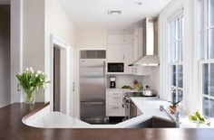 Top 10 Benefits of Downsizing into a Smaller Home - http://freshome.com/2013/07/16/top-10-benefits-of-downsizing-into-a-smaller-home/