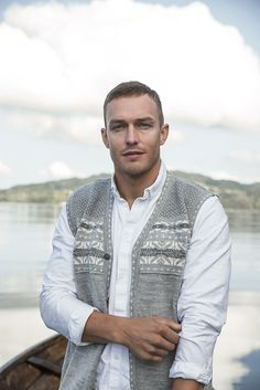 Stavern 610 is a lightweight classical buttoned vest with a traditional pattern across the chest. It is the perfect garment for spring and fall. Grey And White, Dark Grey, Spring And Fall, Camel, Vest, Man Shop, Pure Products, Traditional, Pattern