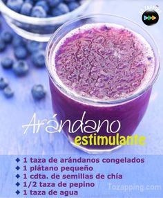 Take A Look At These Fantastic Juicing Tips – Fruity Freshy Juicy Protein Shake Recipes, Smoothie Recipes, Smoothie Diet, Juicing For Health, Health And Nutrition, Healthy Juices, Healthy Drinks, Healthy Breakfast Smoothies, Healthy Shakes