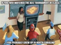 March Madness, North Carolina, Growing Up, I Am Awesome, Family Guy, Baseball Cards, My Love, Fictional Characters, Heels