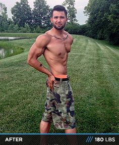 Body Transformation: Body Fat Burnout! - #fitness #fit #xfit #crossfit #motivation #inspiration #strength #power #muscle #musclemass #mass #strong #training #workout #musclegains #diet #healthy #livingwell #MyBSisBoss