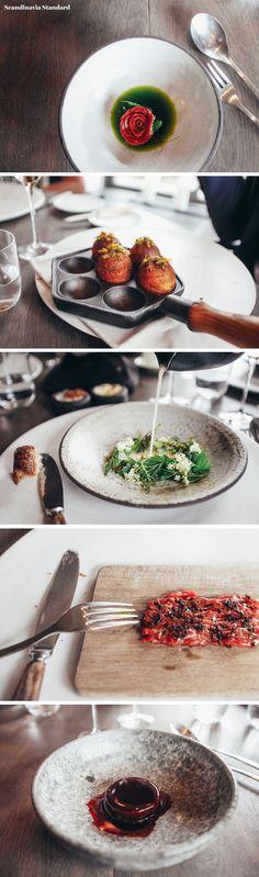 scandi six new nordic restaurants in copenhagen