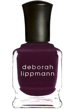 13 of the best new nail polish shades for fall 2015: