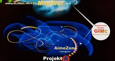 Aime Zone 47  … heute ist der 47 Tag auf Linkedin Investing, Management, Self, Linz, Projects