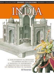 Story Of The World, History Class, Ancient Civilizations, Social Studies, Geography, Taj Mahal, Homeschool, Teaching, Books
