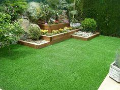 Artificial Grass In Backyard . Artificial Grass In Backyard .
