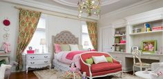 alice and wonderland room - Google Search