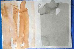 #ink #khadi #drawing #painting