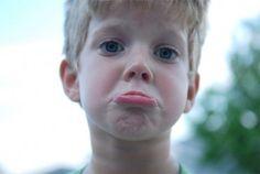 Siete pasos para enseñar al niñ@ a enfrentarse al fracaso