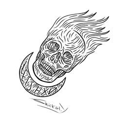 artistyuragrickih@gmail.com  #blackworkers #питер #blxckink #татуировка #greemtattoo #ink #tattoos #linework #spb #graphic #illustration #artistyuragrickih #blacktattooart #treetattoo #illustration #linetattoo #minitattoo #tattrx #darkartist #思想 #oldlines #classictattoo #黥 #劃線 #love #geometria  #хоумтату #heart #wood #tattoopins