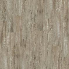 Waterproof WPC (Wood Plastic Composite) flooring - Shaw Floorte Classico Plank Luxury Vinyl - Save from only at American Carpet Wholesalers in Georgia. Best Vinyl Flooring, Luxury Vinyl Flooring, Luxury Vinyl Tile, Types Of Flooring, Flooring Ideas, Engineered Vinyl Plank, Engineered Hardwood, Shaw Floorte, Flooring Store
