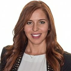 Sanna Iriti