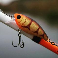 Fishing lure for you #fishingrule #fishingrules
