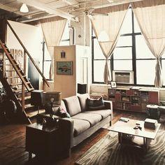 #Interiordesign #triadhomes #designideas #homedesigns #home #art #style #trending #design #architecture #homedecor #decor #realestate #realtor #tips #luxury #realtors #realestateagents #amazing #property #simplistic #living #boat #vibe #loft