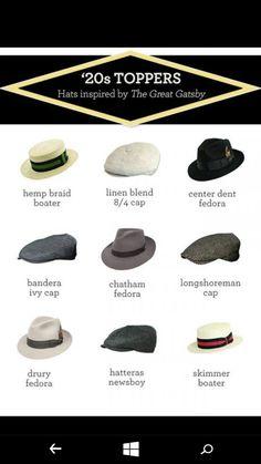 Adulto Gangster Deluxe Trilby Sombrero Tirantes Corbata 1920/'s Gatsby Bugsy Malone Al Capone