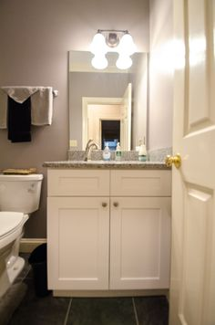 Bathroom Makeover Trends bathroom makeover - bathroom remodel - re-bath remodel - bathroom