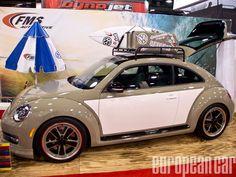 Epcp 1211 03+sema 2012 custom vw beetle+european beetle