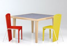 AGATI Furniture   Library Furniture, Education, Healthcare, Hospitality,  Corporate, Custom/Childrens Chair | Project № 106 | Pinterest | Library  Furniture ...