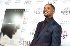 Disney Eyeing Will Smith For Genie Role In Aladdin Live-Action Musical http://ift.tt/2oMj1cI #timBeta