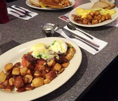 23 Places to Brunch in Boston Without Making Your Wallet Cry