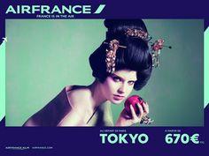 ArtList - Manicurist - Alexandra Janowski - Advertising & Films