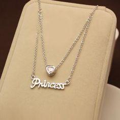 necklaces for women,pendant necklaces - Jeulia.com