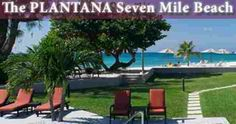 Islands Magazine wants you to enter once for a chance to win a near week long stay at this gorgeous vacation home in the Grand Cayman's famous Seven Mile Beach! (- see the official rules for … Cayman S, Grand Cayman, Vacation Sweepstakes, Official Rules, Win A Trip, Islands, Magazine, Beach, Outdoor Decor