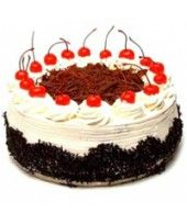 online birthday cake delivery