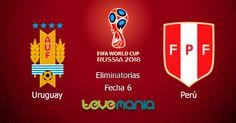 98 Ideas De Televisión En Vivo Partido De Futbol Canales Tv
