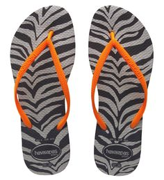 395f3be147e5 Slim Animals Fluo Womens Flip Flops