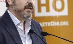 El Congreso de los Diputados pide al Gobierno que se revoque la utilidad pública a HazteOir