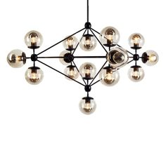 Looking for interesting light fixtures for home entrance...would like to DIY, despite knowing nothing about wiring, etc.