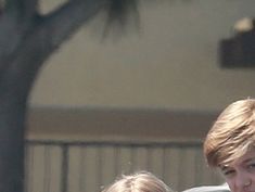 See photos of Shiloh Jolie-Pitt. Shiloh Jolie, Jolie Pitt, Brad And Angelina, Hollywood Life, Old Pictures, Siblings, Baby Photos, Over The Years, Daughter