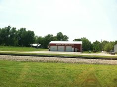 pictures of seligman mo | ... of Seligman, MO - Pictures and Photo Gallery for Seligman, Missouri