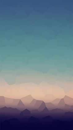 iPhone 5 Wallpapers: Photo