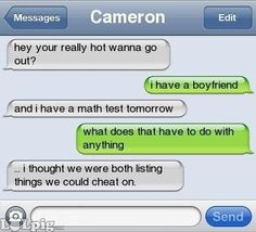 Tags funny iphone message funny sms funny text message
