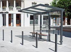 SMJ_Celje_2.3_trg_metropol_03 « Landscape Architecture Works   Landezine