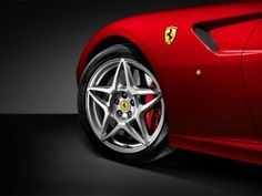 Ferrari, wallpapers, hd wallpapers, wallpapers hd, high resolution wallpapers, free download wallpapers, desktop backgrounds collection,