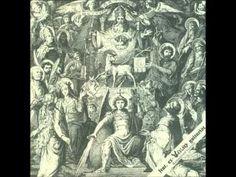 Lordian Guard - War in Heaven