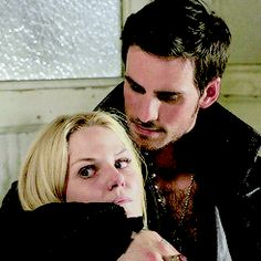 """hookedemma: """"#THE WAY HE'S LOOKING AT HER THO WHEN DAVID SAYS WE REALLY REALLY DONT LIKE TO GIVE UP HE'S LOOKING AT EMMA AS IF HE'S SAYING YOU HEAR THAT I WILL NEVER GIVE UP ON YOU"""