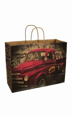 Branded Bags, Kraft Paper, Paper Shopping Bag, Eco Friendly, Recycling, Content, Natural, Name Brand Handbags, Brown Paper