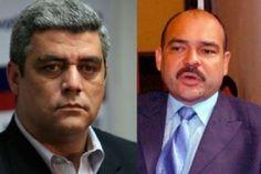 LA VOZ DE SAN JOAQUIN: Diputados Alfonso Marquina y Julio Montoya también...