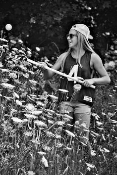 I want lax pictures taken...