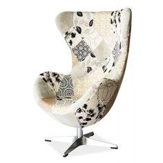 Кресло для отдыха DIXON Диксон 9 388 000 (612$, 526 в польше) высота общая - 111см, ширина общая - 72 см, высота сидения -  42см, глубина сидения - 51 см