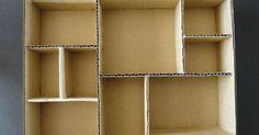 Hoi allemaal :-), Een tijdje geleden heb ik mijn 1e configuration box gemaakt en ik vond het echt super om te doen. Inmiddels heb ik er...