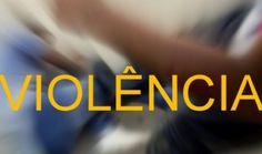 O ASSUNTO É... Ronda Policial: Bêbada, mulher arrasta crianças no meio da rua e é...