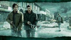 Supernatural - Season 3