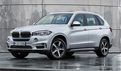 At this time, people have great expectations to get the market launch of the 2019 BMW X5. Model year, it is a little too early to await their arrival. In addition, it is mentioned by some unofficial information that the car is still under development. Other rumors explained that this SUV...