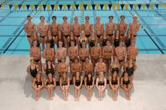 Swim Team » Foothill High School Aquatics